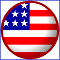 USA TV Channels HD* icon