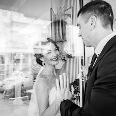 Wedding photographer Olga Semenova (olgasemenova). Photo of 14.03.2016