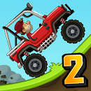 Hill Climb Racing 2 file APK Free for PC, smart TV Download