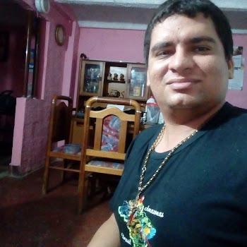 Foto de perfil de fonseca12345