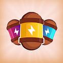 CM Rewards: Coin Master Spins and Coins Bonus icon