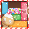 Unblock Candy icon