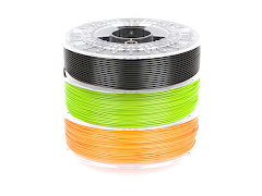 ColorFabb PLA/PHA Series
