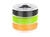 ColorFabb PLA/PHA Series
