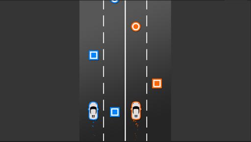 Juegos educativos para niu00f1os 1.4 screenshots 8