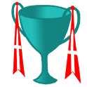 Swiss Champion icon