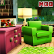 Furnicraft Mod for Minecraft Download on Windows