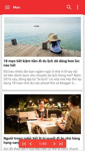 Travel Vietnam (Viet Travel) 1.0 7