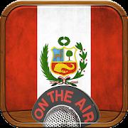 Peruvian Radios