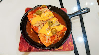 MICASITA 米卡希達 墨西哥料理