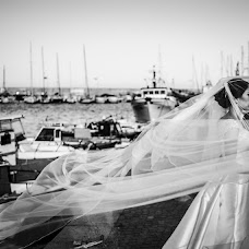 Wedding photographer Leonardo Scarriglia (leonardoscarrig). Photo of 15.01.2018
