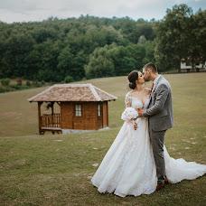 Wedding photographer Igor Ivkovic (igorivkovic). Photo of 13.06.2018