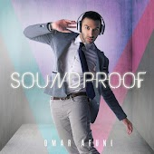 Soundproof (Deluxe Edition)