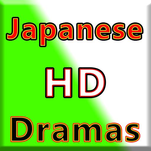 besplatni HD videozapisi o seksu besplatni povratak porno