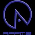 Appme