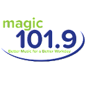 Magic 101.9 - Better Music