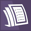 ENEM 2020 Simulado Gabaritando icon