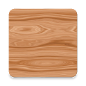 Wood Wallpapers icon