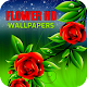 Flowers Wallpaper HD APK