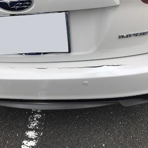 インプレッサ スポーツ GT6 2.0i-S EyeSightのカスタム事例画像 くれちゃんさんの2018年08月08日19:36の投稿