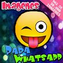 Imágenes para Whatsapp
