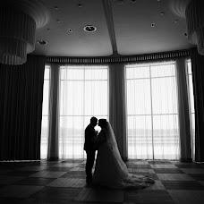 Wedding photographer Marina Brodskaya (Brodskaya). Photo of 28.11.2017