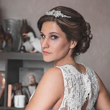 Wedding photographer Olesya Lapaeva (Czarinka). Photo of 02.12.2013