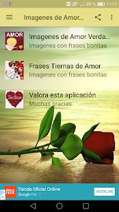 Imagenes De Amor Verdadero Aplicaciones En Google Play