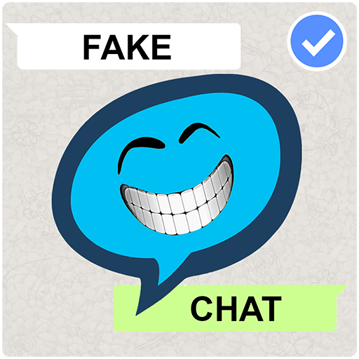 Baixar Chat falso - WhatsMock para Android