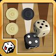 Backgammon (Premium Edition)