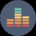App Volume Control icon