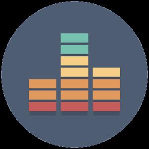 App Volume Control  |  Administrador de Volumen Inteligente - Herramientas Android