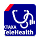 KTAXA Telehealth for PC-Windows 7,8,10 and Mac