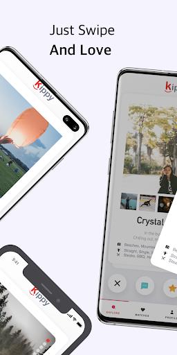 crystal dating app datingul de colonie