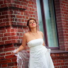 Wedding photographer Evgeniya Nasadyuk (EugeneDuke). Photo of 18.09.2013