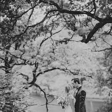 Wedding photographer Daina Diliautiene (DainaDi). Photo of 14.12.2017