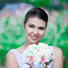 Wedding photographer Yuliya Korsunova (montevideo). Photo of 24.11.2013