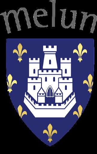 Ville de Melun