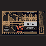 Fort Point KSA