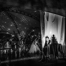 Wedding photographer Evgeniy Semenov (nowoe). Photo of 12.03.2018