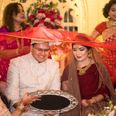 Wedding photographer Imran Hossen (Imran). Photo of 17.09.2018