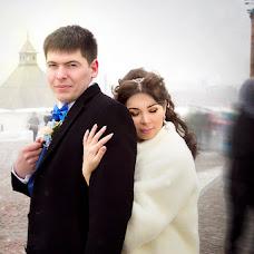 Wedding photographer Olga Korbut (OlgaKorbut). Photo of 03.03.2015