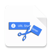 Any URL Shortener