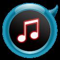 音乐播放器(Mini) icon