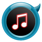 Music Player (Mini) icon