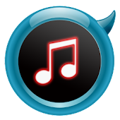 Music Player (Mini)