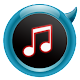 Music Player (Mini)
