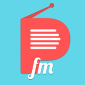 PlaYo.FM Radio & Music