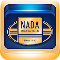 NADA MarketValues icon
