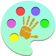Painting App  Puzzle App  Memory App Animal App